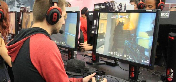 Cara Main Game Online