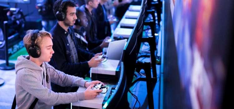 Game Online: Ancaman Terhadap Pertumbuhan Normal