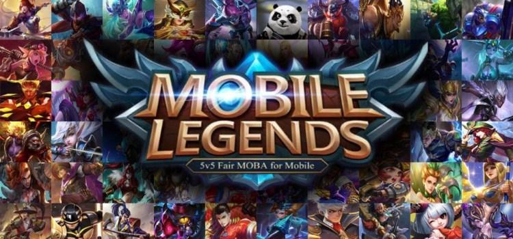 Game Online Untuk Semua Usia