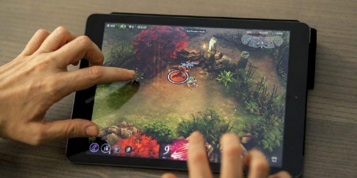 Manfaat Bermain Game Online