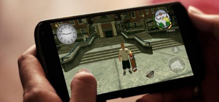 Mengingat Panduan Saat Bermain Game Online