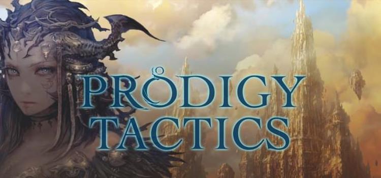 Mengenal Sedikit Mengenai Game Prodigy Tactics