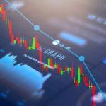 Sistem Trading Forex: Keuntungan Anda di Pasar Forex