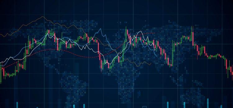 Software Trading Forex Otomatis - Alat Luar Biasa Untuk Pasar Mata Uang