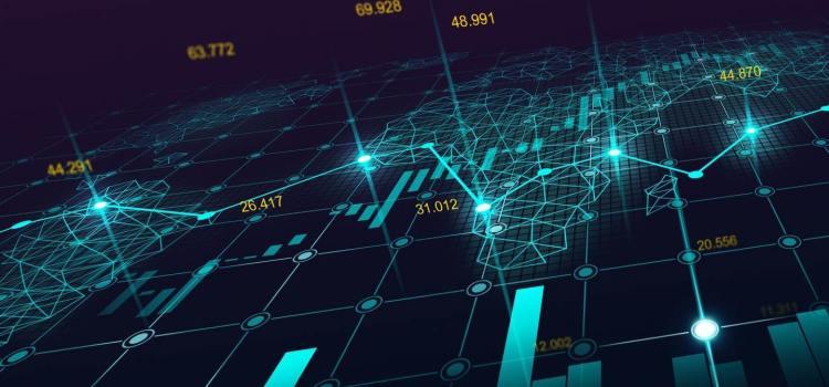 Trading Forex Otomatis - Peras Keuntungannya Melalui Pendekatan Teknis