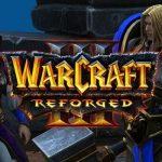 Mengenal Pengembangan dari Game Warcraft 3 Reforged