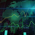 Trading Forex Otomatis - Pendekatan & Rekomendasi